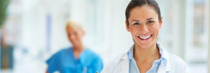 Chiropractie Vlaardingen XB vrouwelijke arts